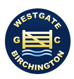Westgate & Birchington Golf Club